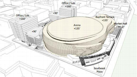 dm_140924_Warriors_New_Arena_Designed_Like_Toilet_Bowl