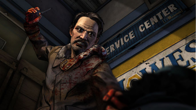 HP_telltale_walkingdeadcarver_655
