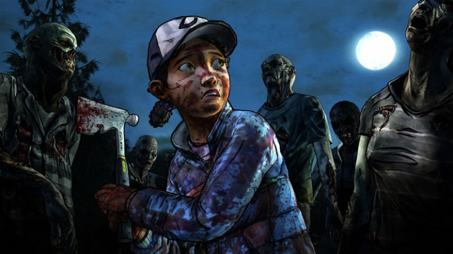 HP_telltale_walkingdeadclementine_655