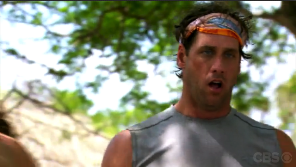 john-rocker-survivor-burp-hp