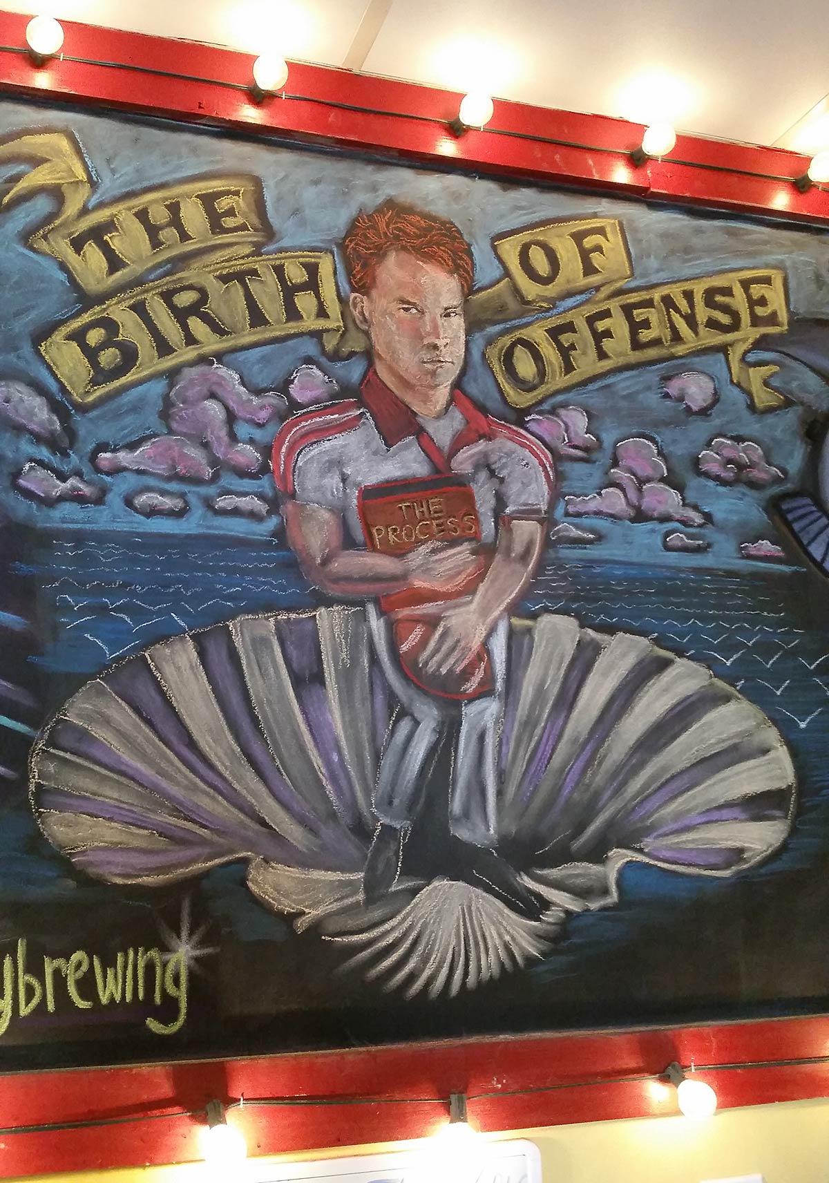 lane-kiffin-mural