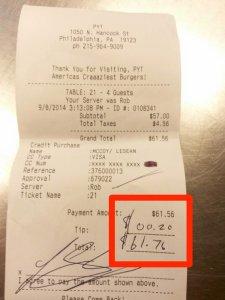 lesean-mccoy-tip-receipt
