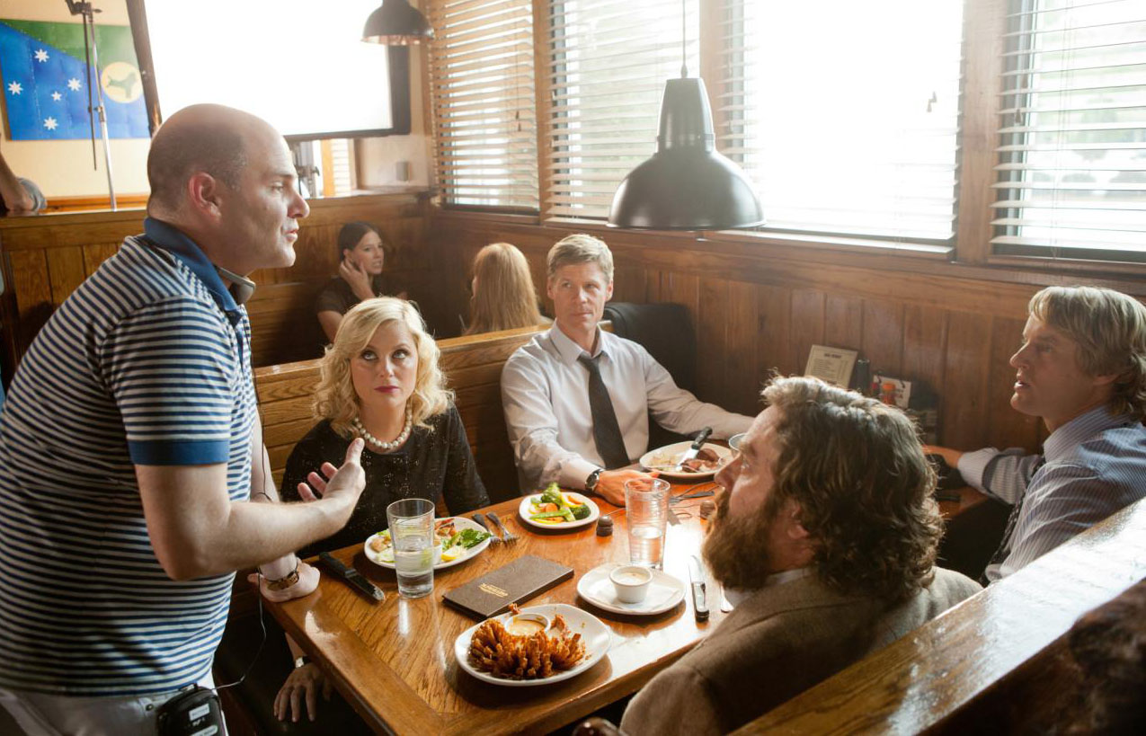 matthew-weiner-directing-are-you-here