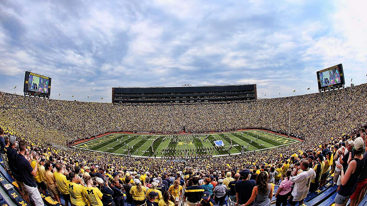 michigan-stadium-tri