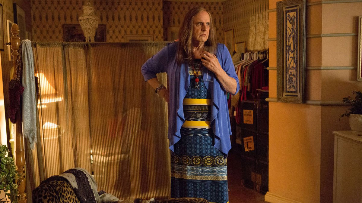 transparent-amazon-jeffrey-tambor