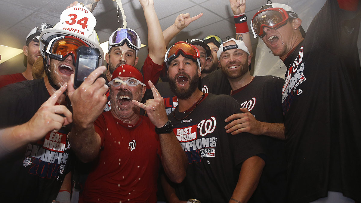 washington-nationals-celebrate-1