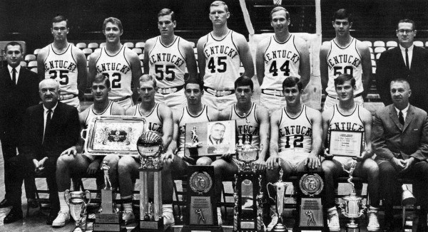1966-Kentucky