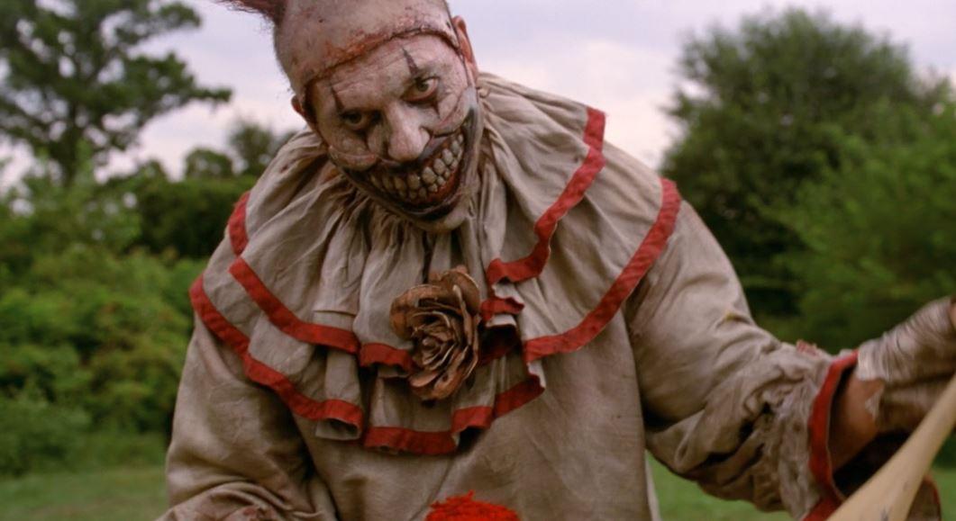 ahs_clown