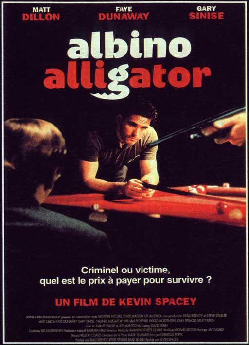 albino_alligator_ver3
