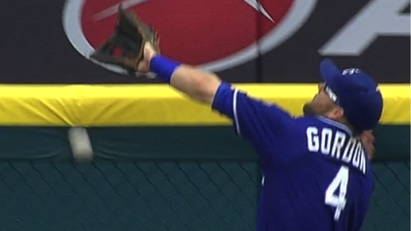 alex-gordon-wall-ball-tri