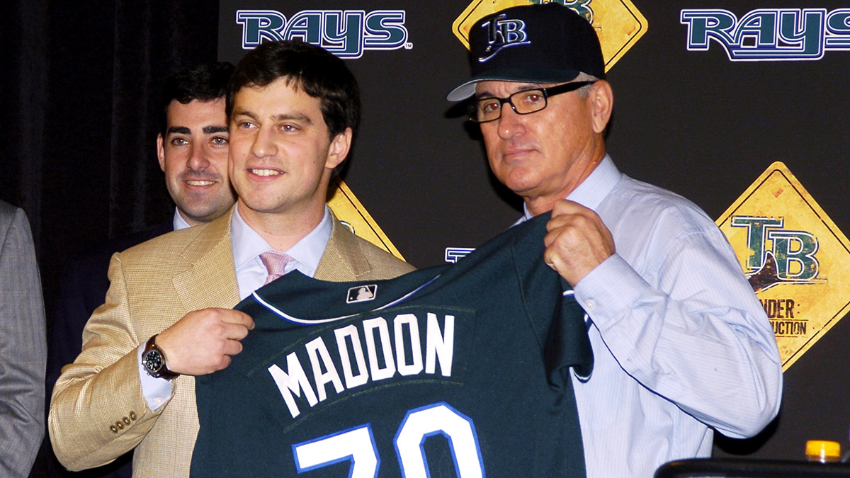 andrew-friedman-joe-maddon-tri