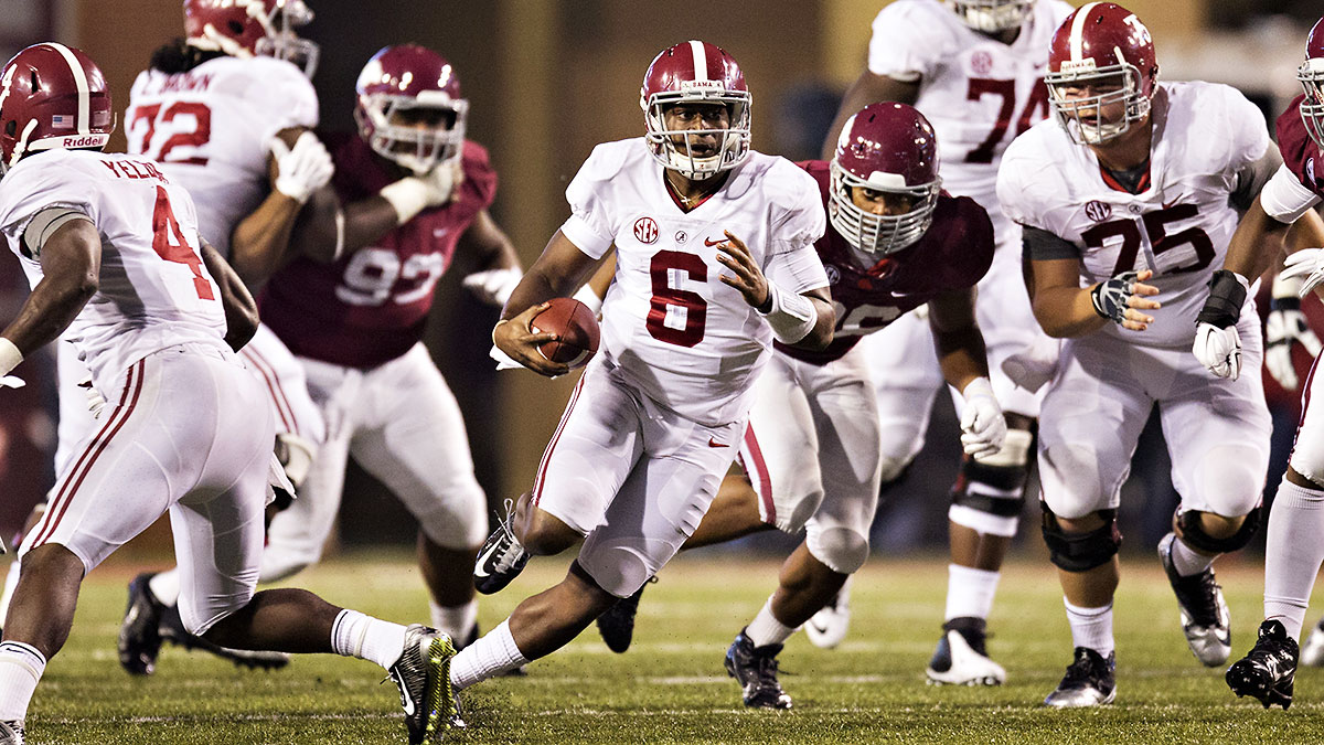 blake-sims-alabama-arkansas-tri
