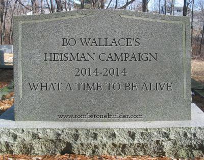 bo-wallace-meme
