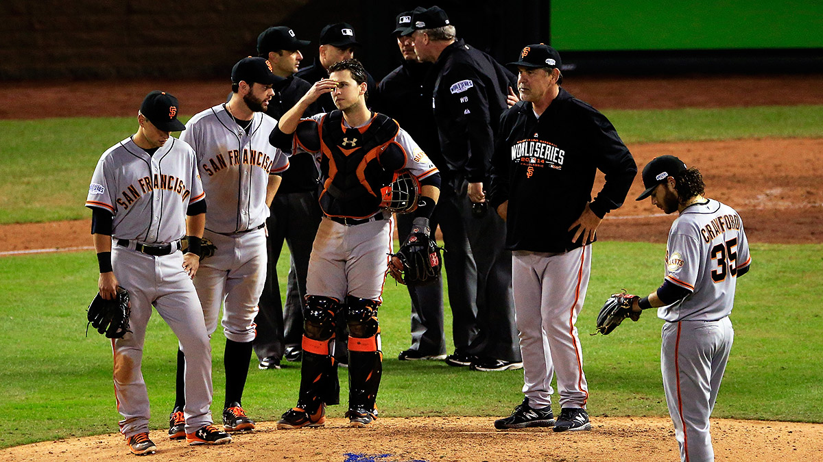 bruce-bochy-giants-royals-world-series-tri