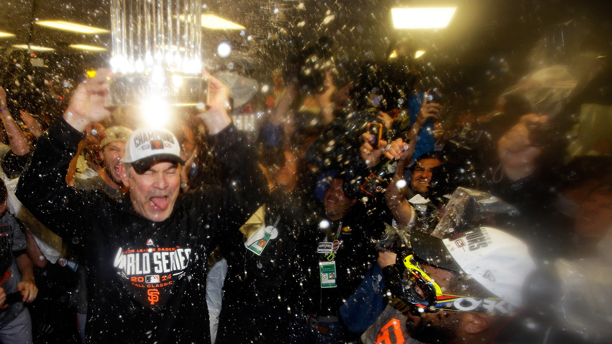 bruce-bochy-giants-world-series-tri