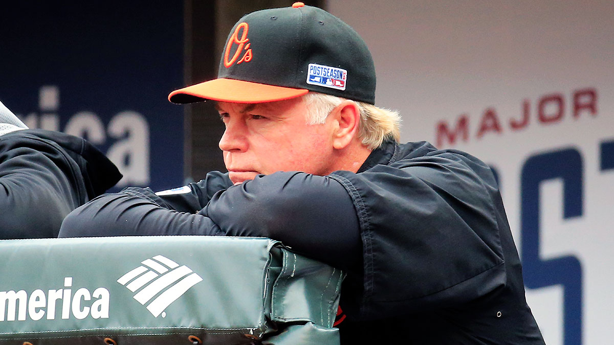 buck-showalter-orioles-playoffs-tri
