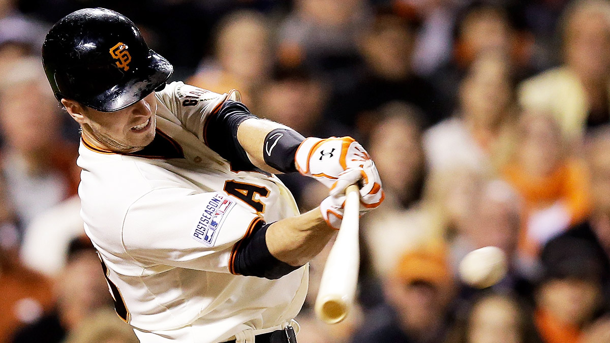buster-posey-broncos-tri