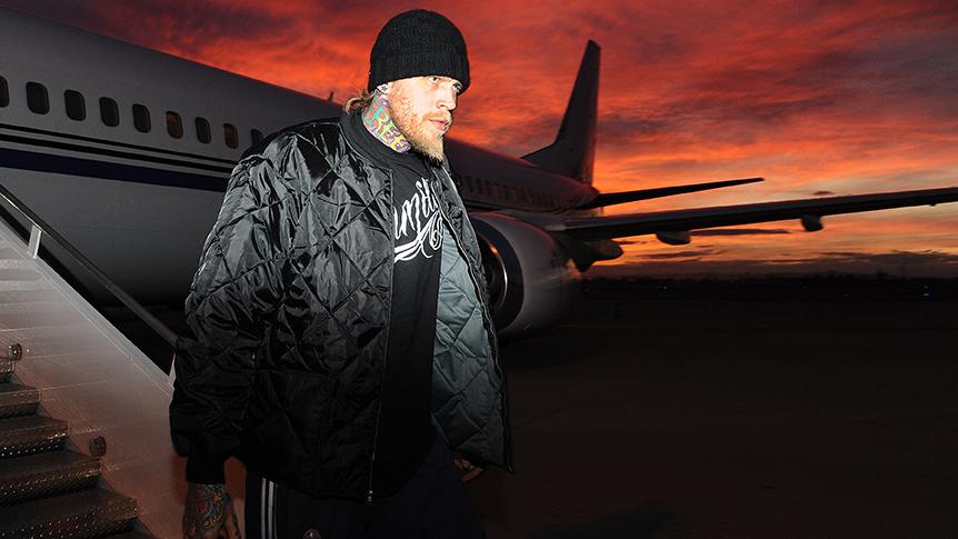 Denver Nuggets Travel to Sacramento