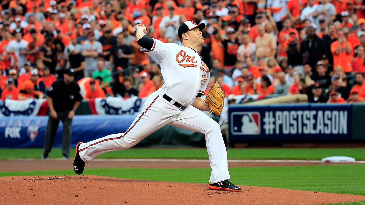 chris-tillman-alds-game-1-tri