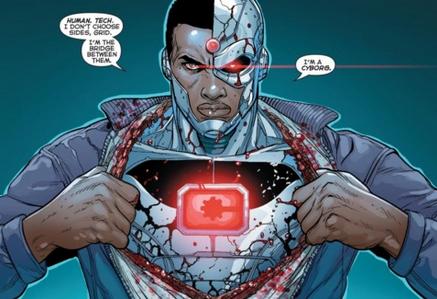 cyborg_comic