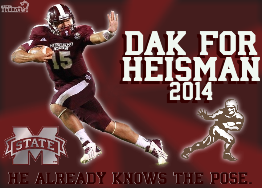 dak-for-heisman-tri