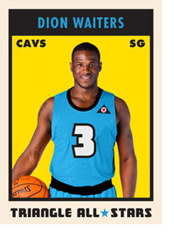 Dion_Waiters_card
