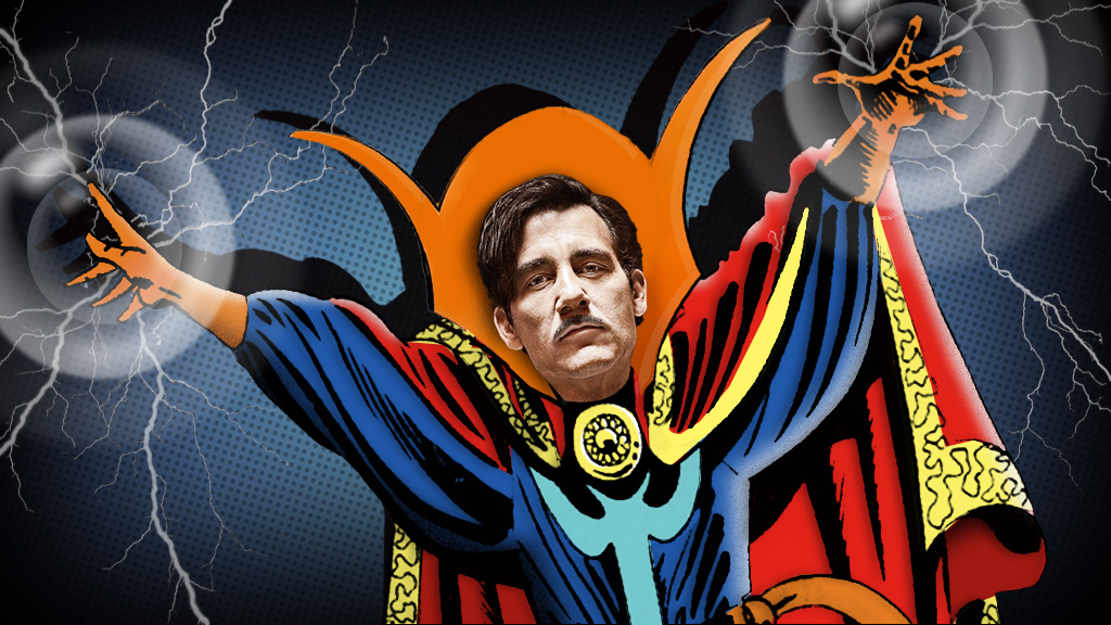 Career Arc: Doctor Strange, Marvel's Uncastable Sorcerer Supreme