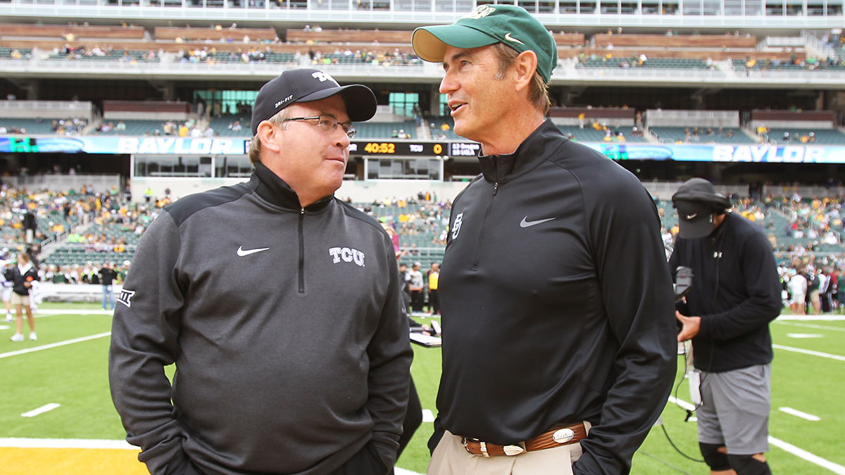 gary-patterson-art-briles-tri
