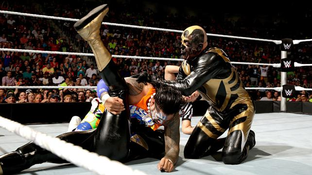 goldust-usos-tag-team-wwe