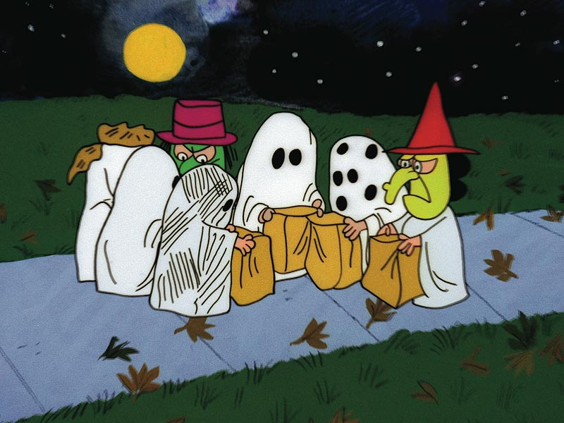 greatpumpkin_rocks