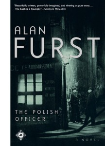 HP_alan_furst_the_polish_officer_324