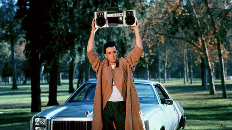 HP_fox_say_anything_john_cusack_800