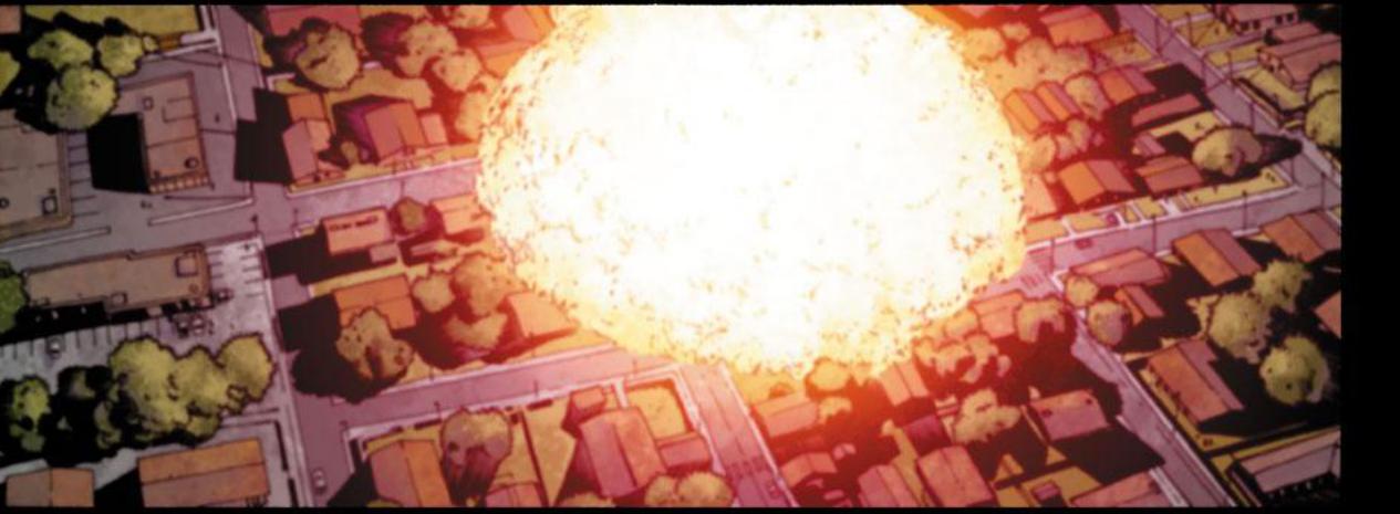 ironman_explosion