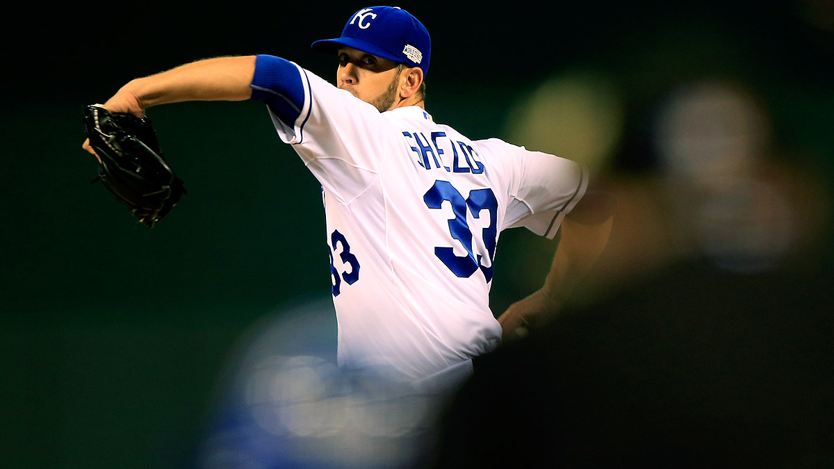 james-shields-royals-mlb-playoffs-tri