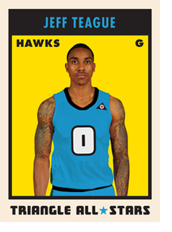 Jeff_Teague_card