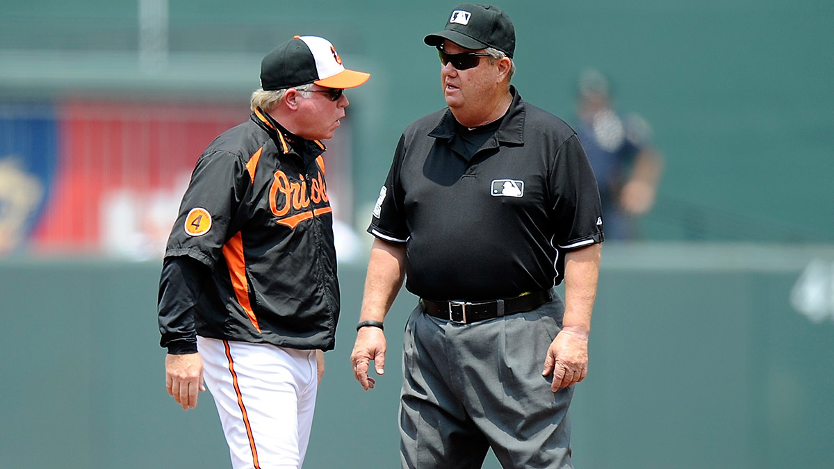 436b95ff4ac Rung Up  Are Postseason Umpires Actually Baseball s Most Accurate
