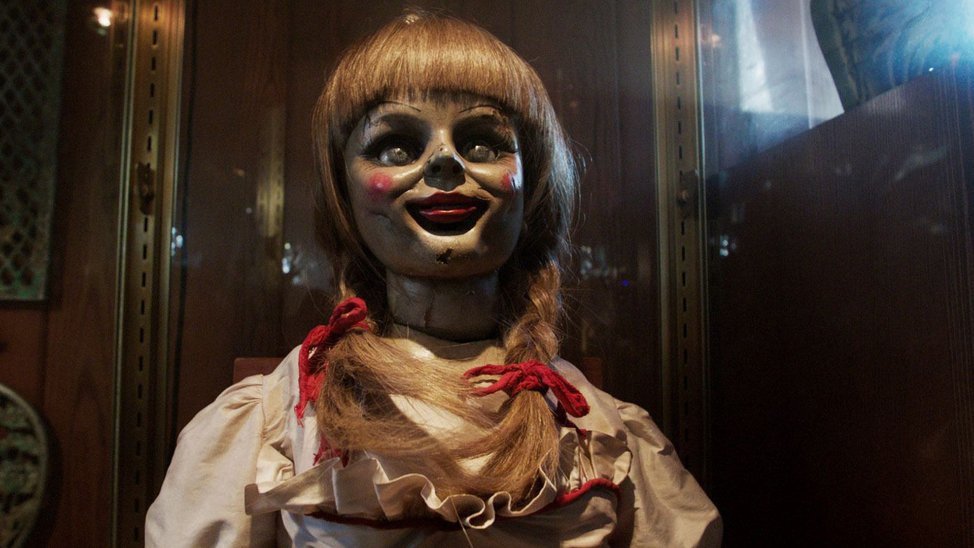 jpeg-annabelle-movie-review