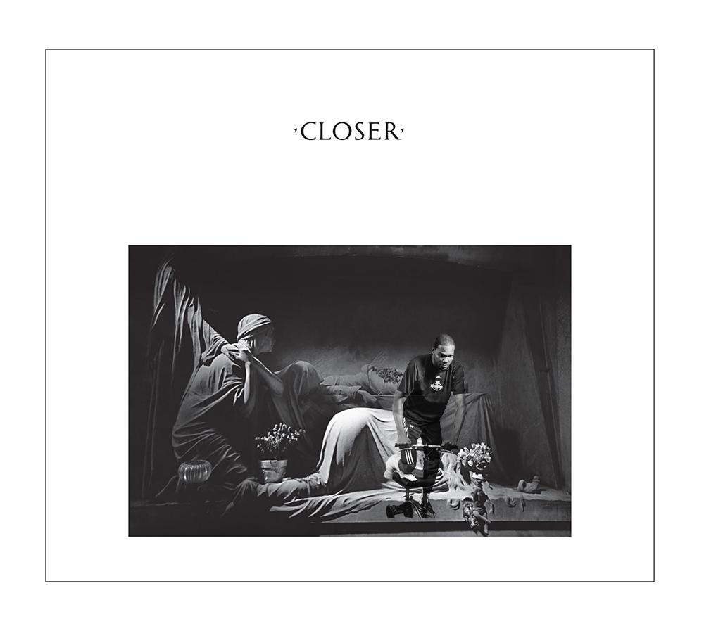 KD-Closer