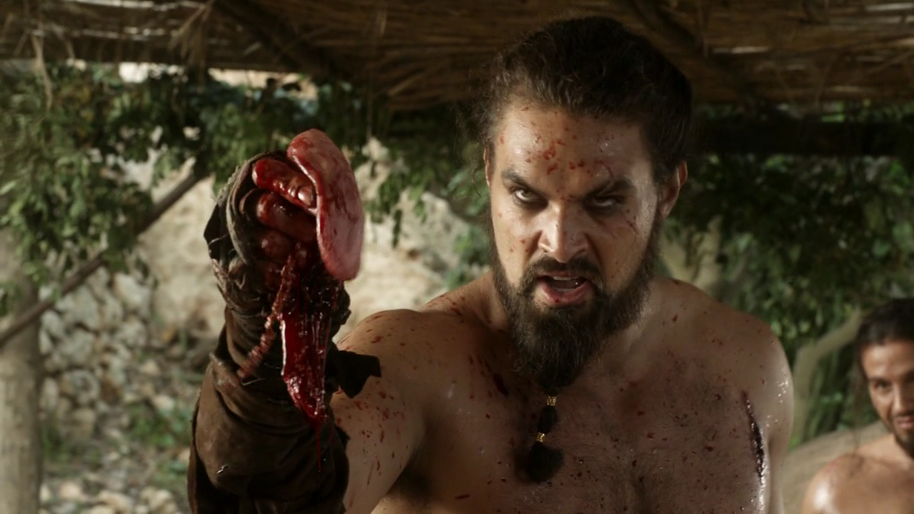 khal_drogo_gameofthrones_tongue