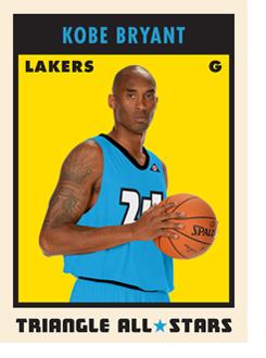 Kobe_Bryant_card