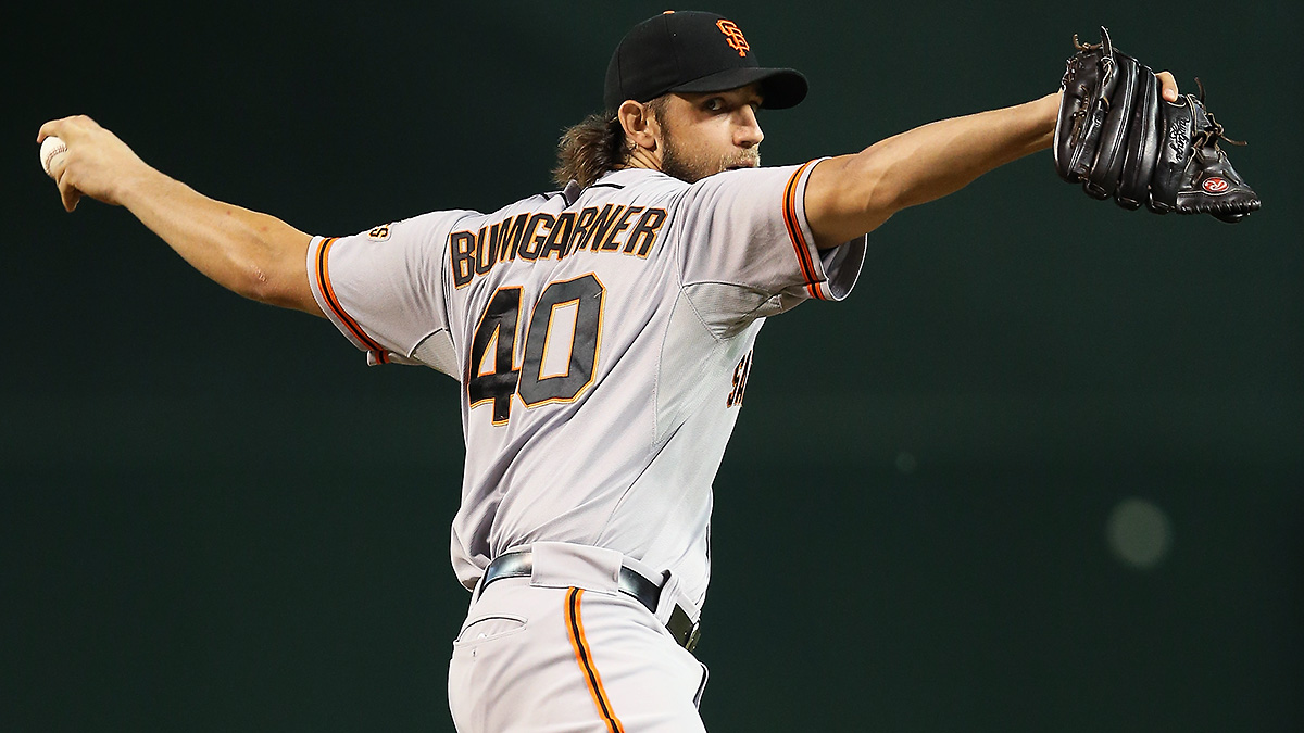 madison-bumgarner-giants-tri