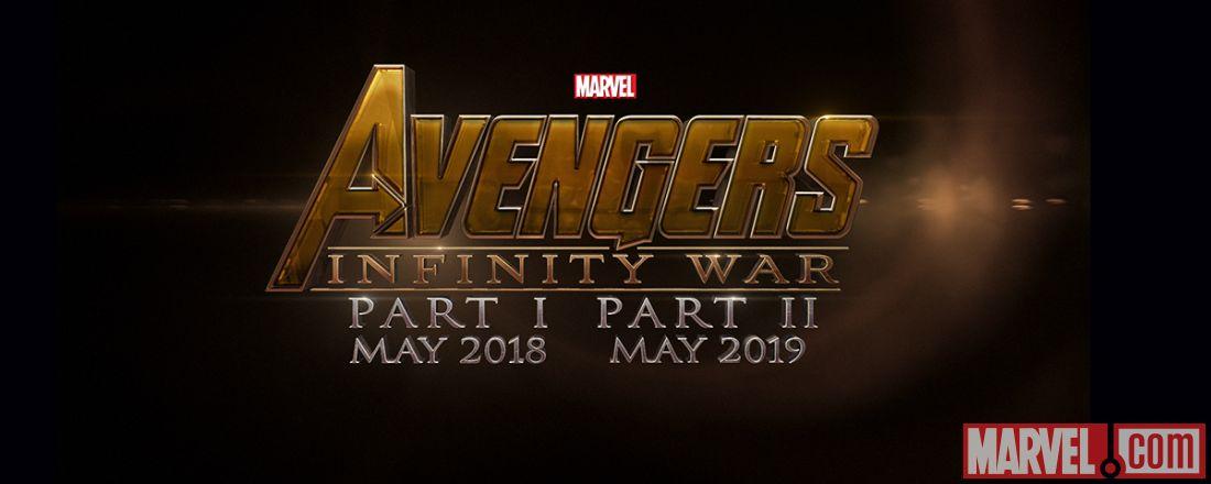 marvel_avengers_infinitywars