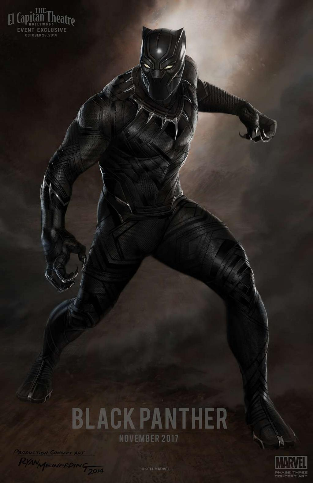 marvel_blackpanther