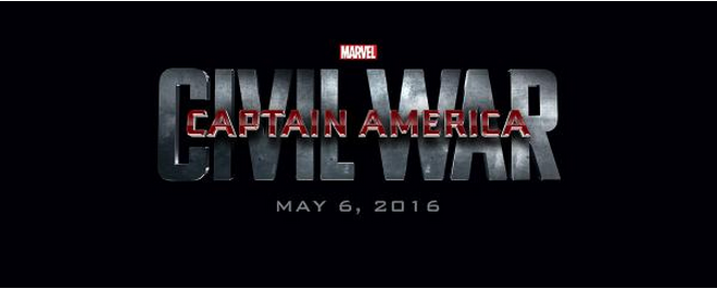 marvel_captainamerica_civilwar