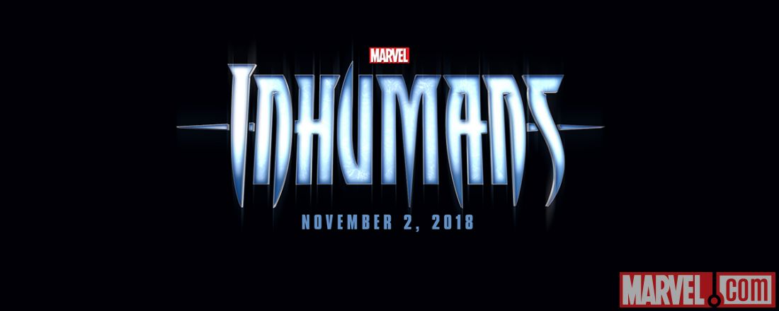 marvel_inhumans