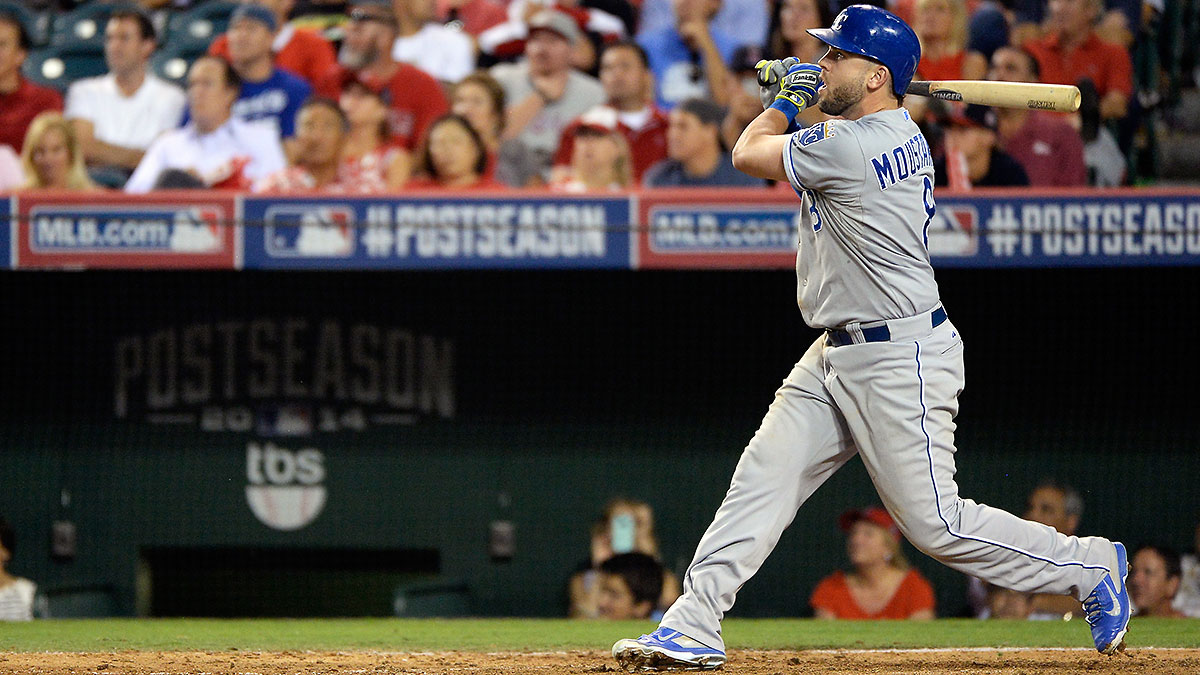 mike-moustakas-royals-angels-alds-tri