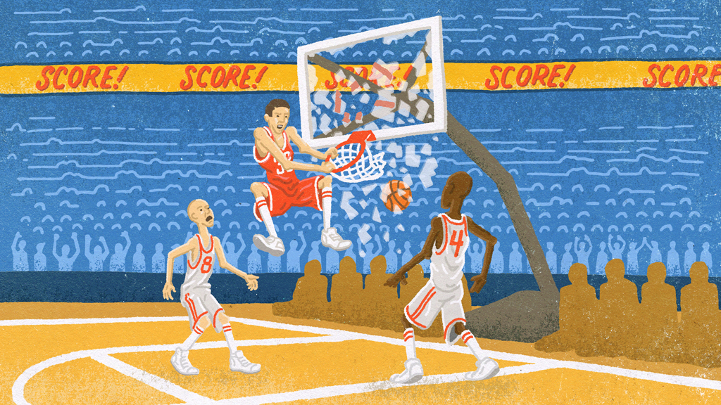 nba-half-baked-03-glass-backboard