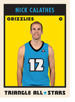 Nick_Calathes_card