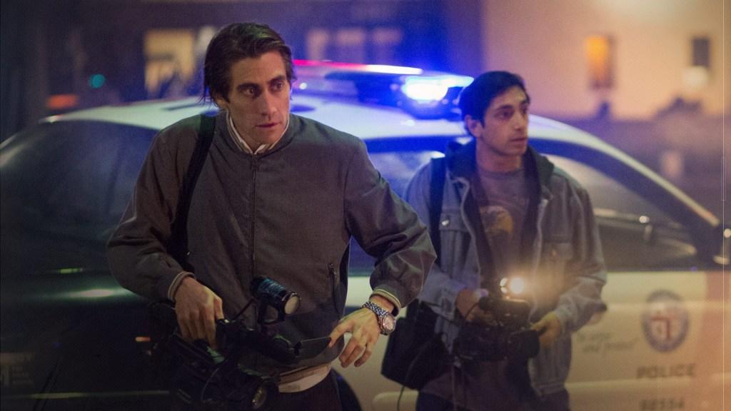 nightcrawler-2-gyllenhaal