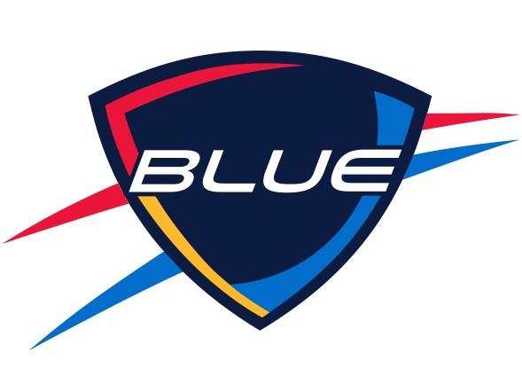 OKC_Blue_Logo